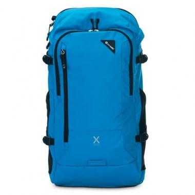 Фото Тактический рюкзак Venturesafe X30 голубой