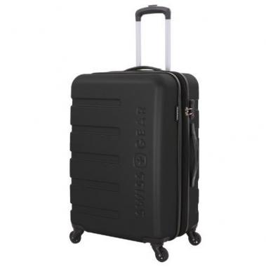 Фото Средний чемодан на колесах Tyler