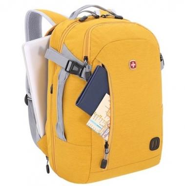Фото Дорожный рюкзак 3555247416