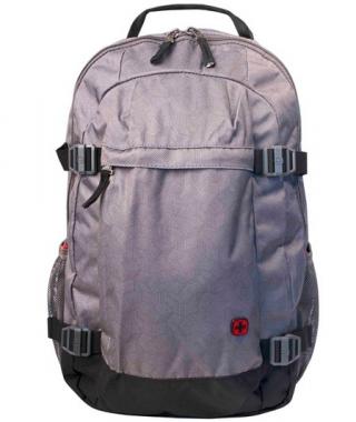 Фото Городской рюкзак 602658