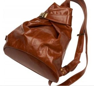 fd583ca06 Московская Пеллетерия — Интернет магазин кожаных сумок и аксессуаров ...