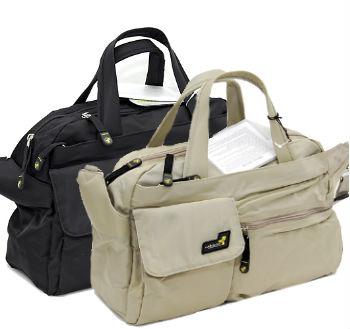 666a4c62ccf3 Спортивные сумки и рюкзаки из Японии. Athlete Travel Comfort Интернет  магазин ...