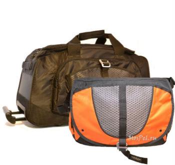 Athlete рюкзак рюкзаки на заказ магазин спортландия