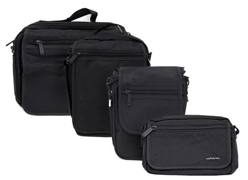 7111b65654ab Athlete sport Мужские спортивные сумки Athlete sport RS