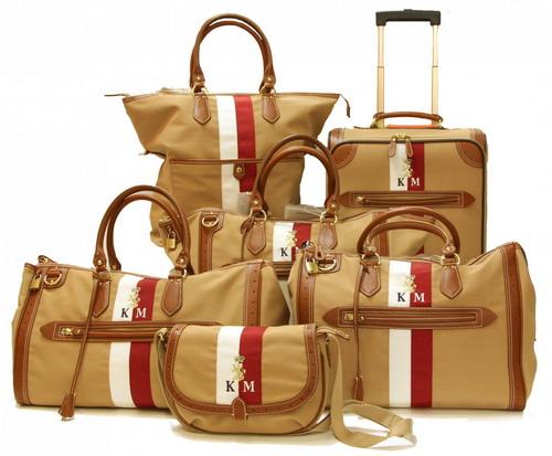 Спортивный рюкзак 20083 япония progres рюкзаки kite 2015 купить