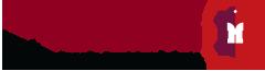 logo Московская Пеллетерия