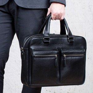 e753566137d8 Lakestone · Деловые сумки lakestone фото мужских сумок · Мужские сумки ·  Мужские портфели · Папки для документов ...