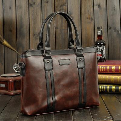 0e96ce5c6ea8 Мужские деловые сумки в интернет магазине для мужчин MosPel