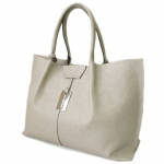 Каталог сумок