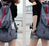 Торбы