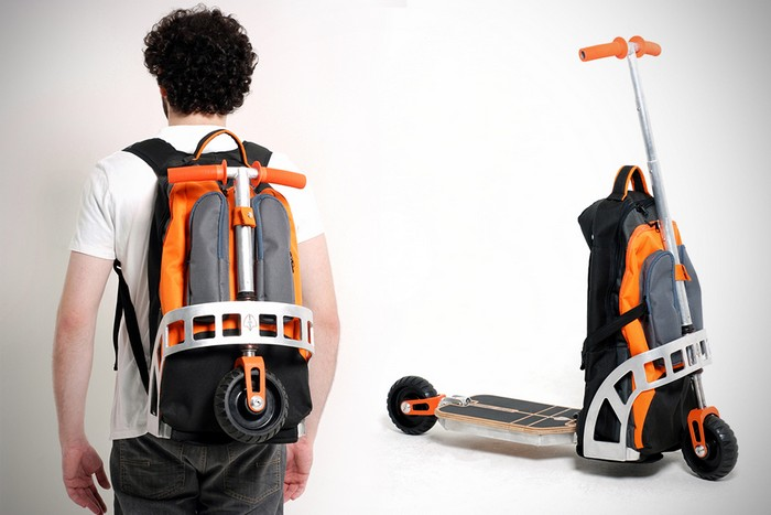 multitool-backpacks