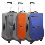 pronos travelbags for family