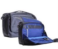 752282170faa Athlete™ - японские сумки и рюкзаки в интернет магазине Mospel.ru