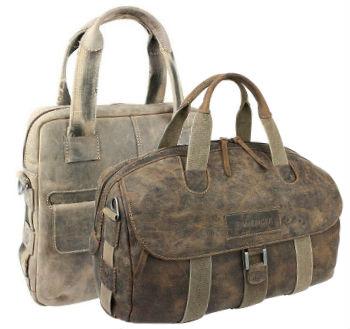 Кожаные сумки мужские хозяйственные американские тактические рюкзаки купить