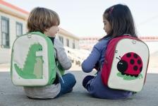Детские рюкзаки (25)