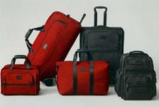 Комплекты чемоданов (10)