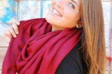 Платки и шарфы (91)