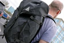 Рюкзаки туристические (12)