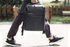Городские рюкзаки (299)