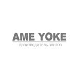 Ame Yoke