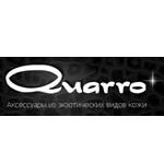 Quarro