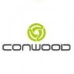 Conwood Чемоданы
