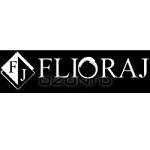 Flioraj