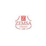Zemsa