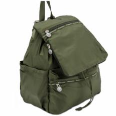 Складной рюкзак 02026