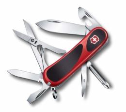 Нож складной VICTORINOX 2.4903.C