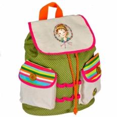 Детский рюкзачок Pipa Lupina
