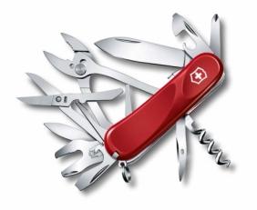 Нож складной VICTORINOX 2.5223.SE