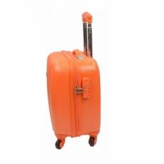 """Кейс-пилот jl 1442S 18"""" NC orange"""