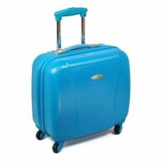 "Кейс-пилот jl 1442S 18""_NC turquoise"