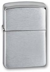 Зажигалка Zippo Slim® 162
