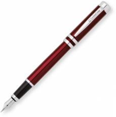 Чернильная ручка FranklinCovey FC0036-3MS