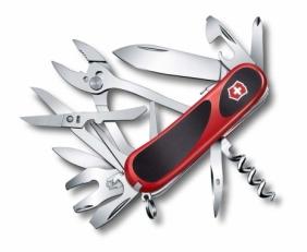 Нож складной VICTORINOX 2.5223.SC