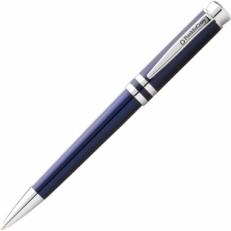 Шариковая ручка FC0032-4