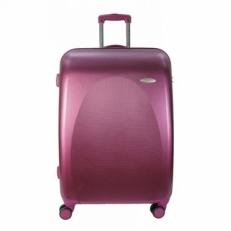 Чемодан на колесах 19_1_S28 purple