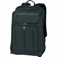 Деловой рюкзак VICTORINOX 600615