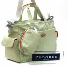 Дорожная сумка 20044_09 бежевая