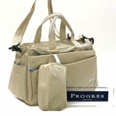 Дорожная сумка Progres 20055