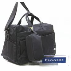Дорожная сумка 20056-01 большая