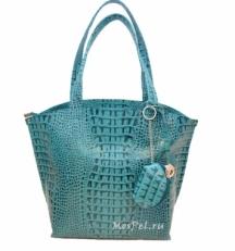 Женская сумка 3394