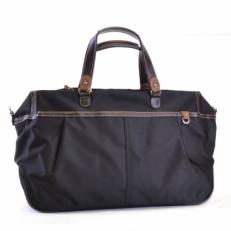 Дорожная сумка 233156_01