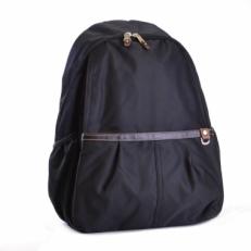 Женский рюкзак 25328 черный