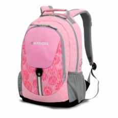 Рюкзак Wenger 31268415 розовый