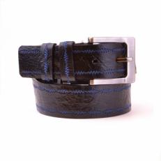 Ремень джинсовый  451095