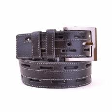 Ремень джинсовый  451098