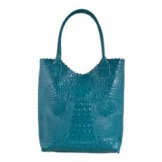 Женская сумка 36СК 281 22 1202